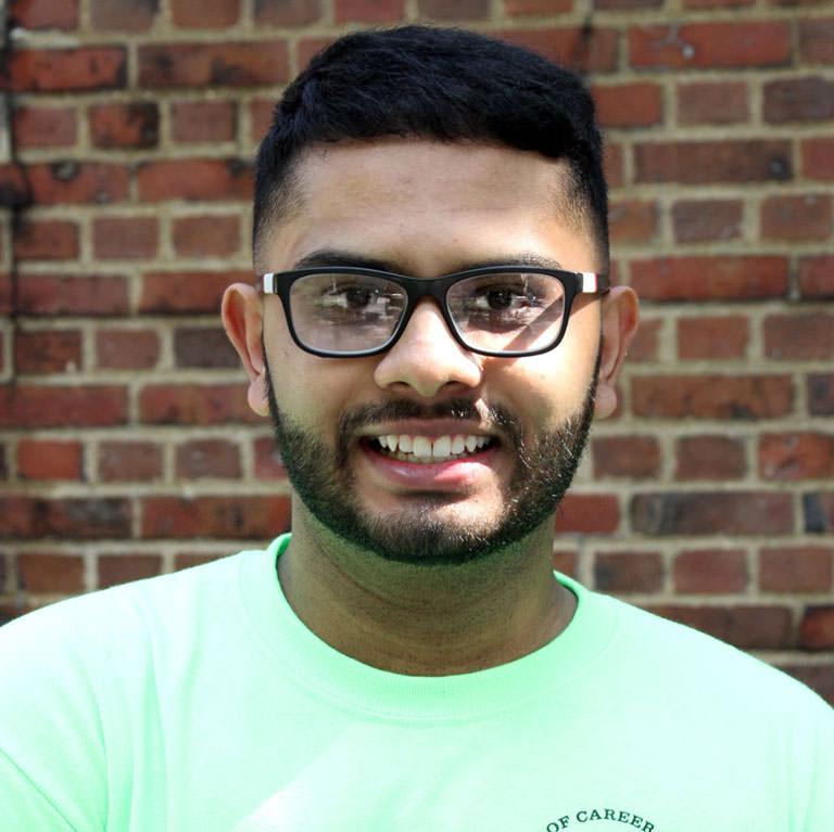 Saif Kaleem
