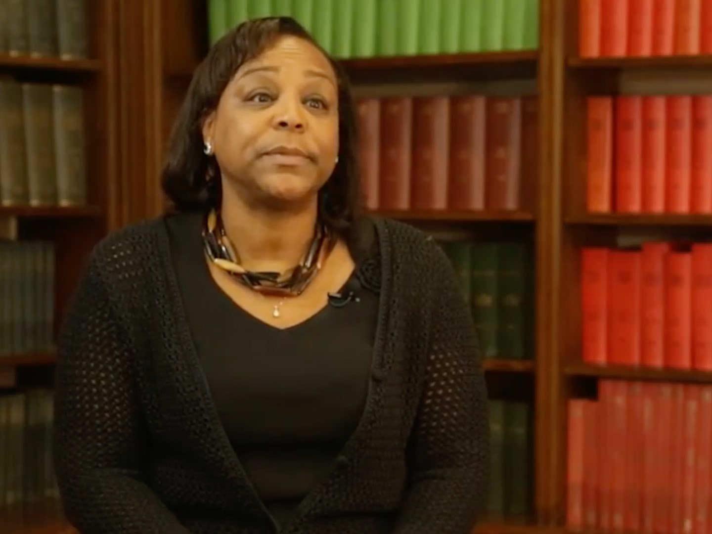 shawna bushell, idd program director