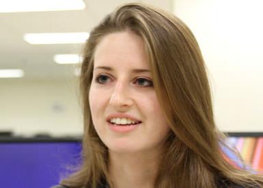Nora Borsare