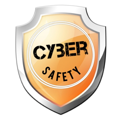 Cyber Safety Information Technology Services Inside