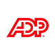 ADP Workforce Now®