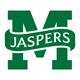 Go Jaspers