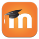 Moodle Community Sites
