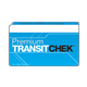 TransitChek